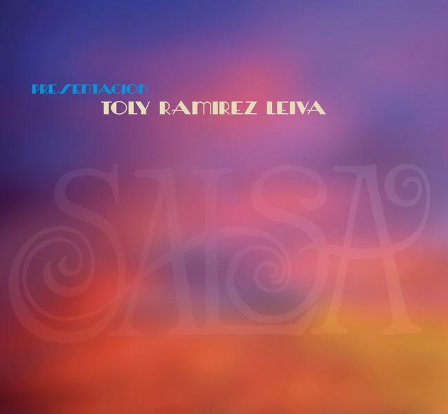 joya y rareza 02
